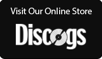 Discogs Store Link